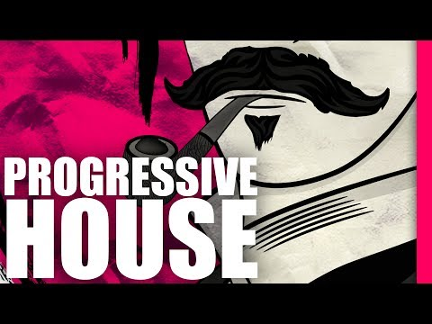 [Progressive House] - Mako ft. Angel Taylor - Beam [Free]
