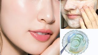 Apply Fresh Milk With Lemon Face Pack For Dark Skin-Bleach With 100% Natural Ingredients