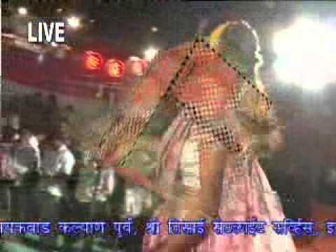 Tumchya Pudhyat Kute Me Videos video