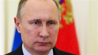 Russian Hacking Report Exposes Political Threat