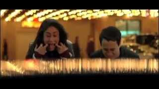 Valentine Mashup - Bollywood New Songs Remix