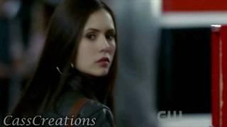 Elena & Peyton ~