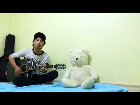 download lagu Jamin Rasaku 《 Cover 》 gratis