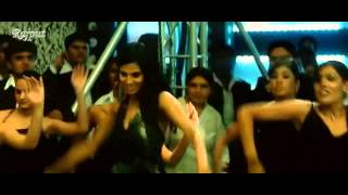 Woh ajnabee - The Train HD Video Song