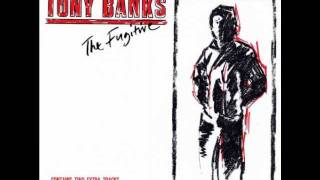 Watch Tony Banks Sometime Never video