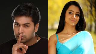 Boologam - Jayam Ravi's next movie boologam news | Tamil Cinema News