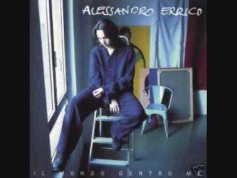 Alessandro Errico - Per Sempre