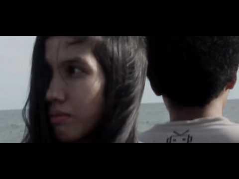 Piyu Feat Rendy Pandugo - Firasatku (Short Cover Video Clip)