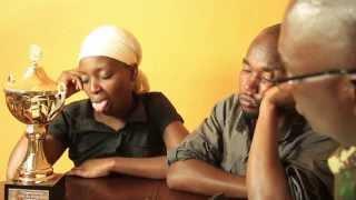 Download Kikuyu comedy 3Gp Mp4