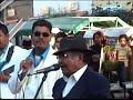 EL GRAN TIEMPO 8 DE DIC 2013