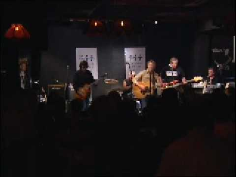 Hey Joe - Gary Moore and Roger Daltrey @Ronnie Scotts 19th Oct 2003