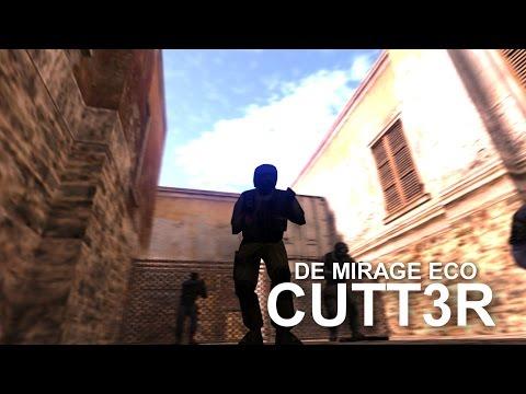 eco by cutt3r