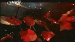 Vídeo 38 de Leela