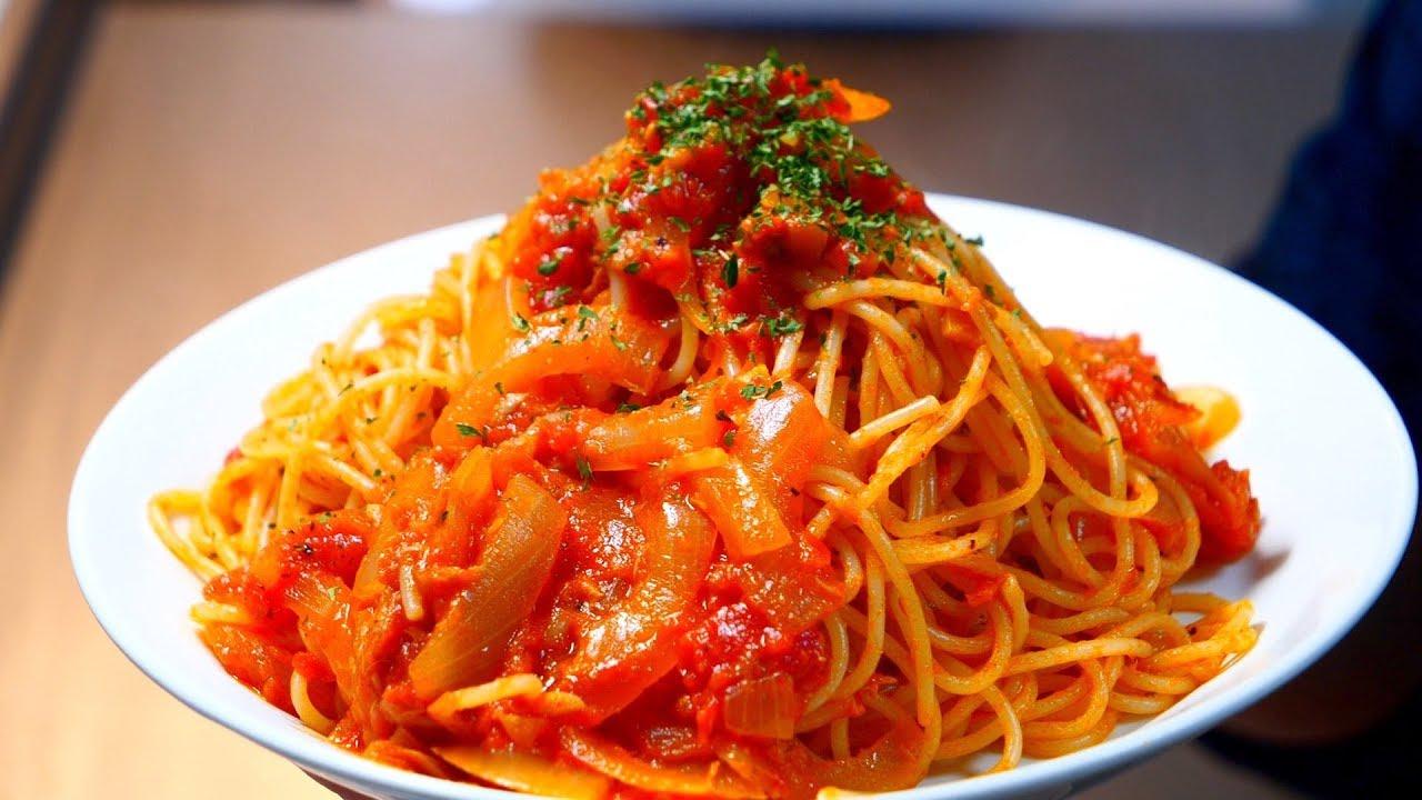 トマトの画像 p1_1