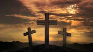 Kutless Passion (Lyrics) - Fisher of Men