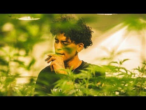 Trill Sammy - No Pressure (Official Music Video)