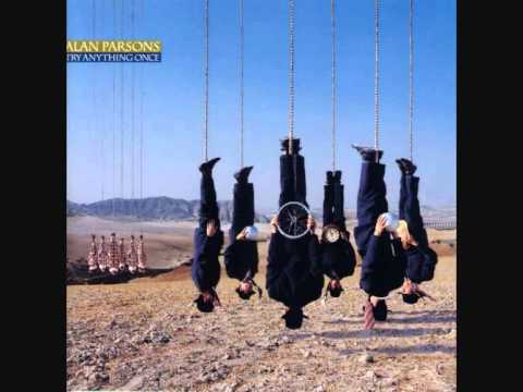 Alan Parsons Project - I