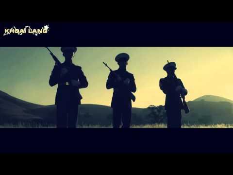 Lyrics+Vietsub Hey Brother   Avicii