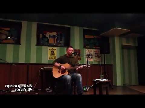 Тимофей Яровиков - Рокенролла не будет