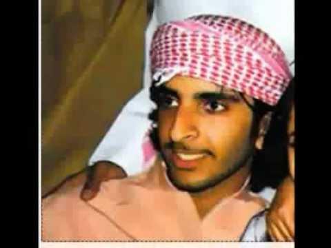 White Saudi Arabs Or Dark Skinned Indians البيض العرب