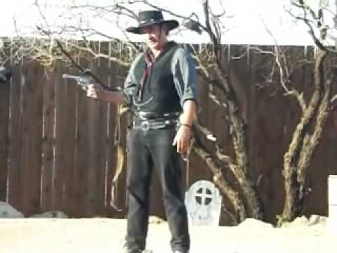 GunFighter.wmv