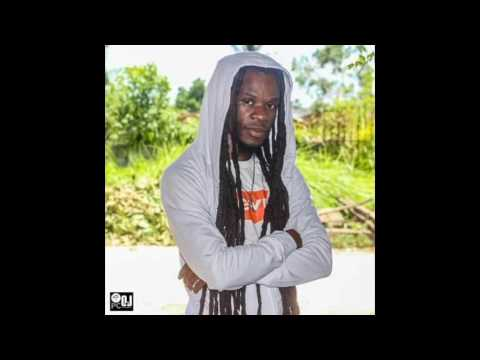 Reggie Jah bless - Joe e ballie (PROMO SONG)