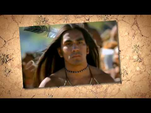 Native American Youtube For Kids