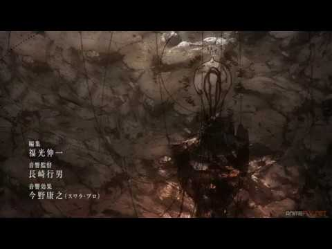 Seikaisuru Kado [Opening] HD