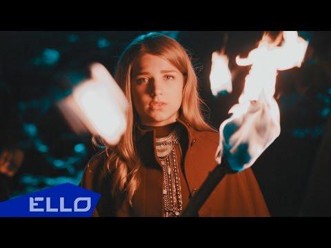 SOPHIE (Софья Фёдорова) Children Of War pop music videos 2016
