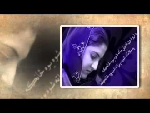 New Pashto Bewafai Tapy Very Sad Song. video