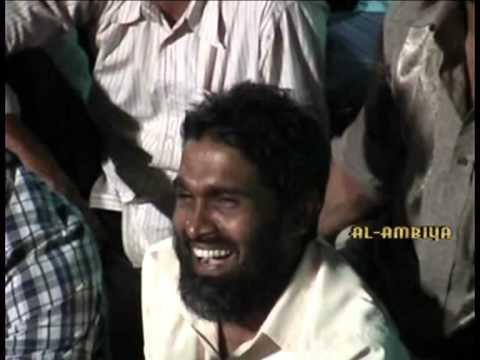 ദ൪ഗക്കു മുന്നിലെ കാണാക്കാഴ്ച്ചകള് 4 5 Hussain Salafi video