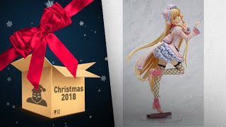 Most Wished For Chobits Toys Kids Gift Ideas / Countdown To Christmas 2018   Christmas Gift Guide