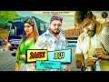 2 Aali Bus With Dialogue   Pardeep Boora, Pooja Hooda   New Haryanvi Songs Haryanavi 2018