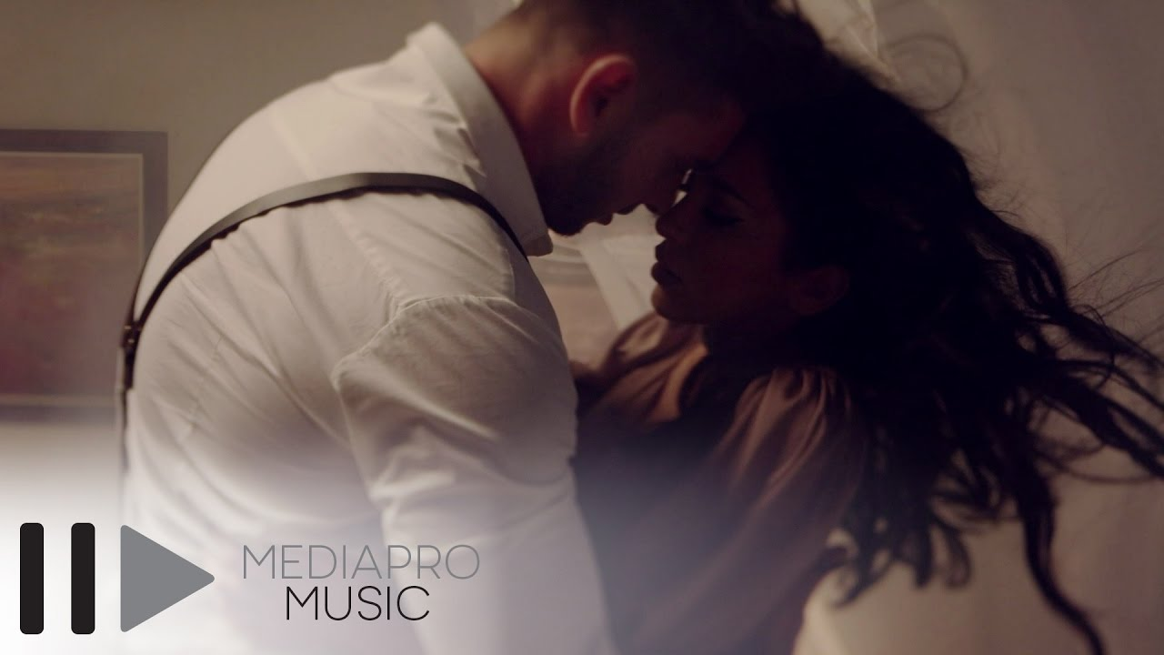 Dorian Popa feat Ruby - Sare pe rana (Official Video 4K)