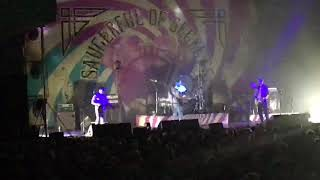 Nick Masons Saucerful Of Secrets Astronomy Domine Live At Portsmouth Guildhall 23 9