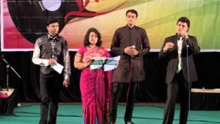 download lagu Humko Tumse Ho Gaya Hai Pyaar By Mukhtar Shah, gratis