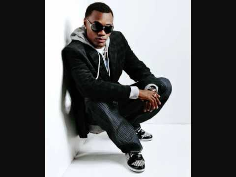 Wayne Wonder - Bounce Along original