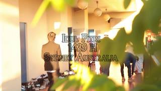 Download Lagu Suasana Lebaran Sydney Australia 2018 Gratis STAFABAND