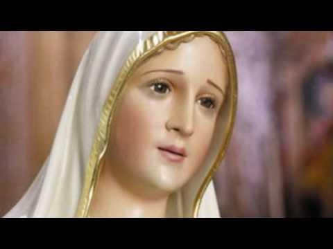 Padre Juan Ignacio Pacheco - Oh María. Padre Juan Ignacio Pacheco - Oh María. 2:11. Ven amada mía - Cara a cara - Canción del misionero - El alfarero - Cien