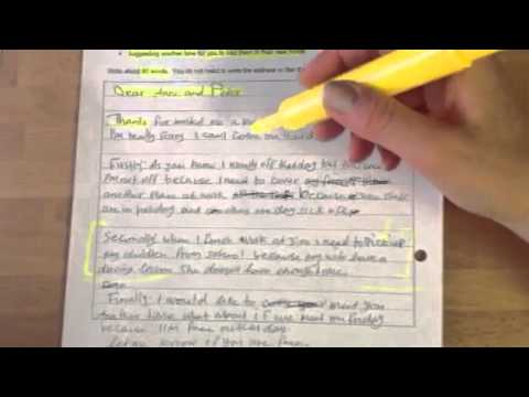 edexcel english literature coursework Hi i don't think my teachers have ever explained to me what exact kind of things to put to get the assessment objectives on english literature as, for exam.