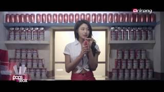 Pops in Seoul-N.Flying (Awesome)   엔플라잉 (기가막혀)