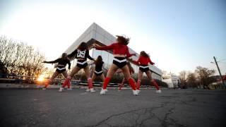 download lagu Migos–bad & Boujee/twerk/booty Dance gratis