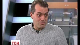 Юрій Бірюков прокоментував ситуацію на фронті