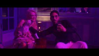 Heuss L'Enfoiré (ft. Sofiane) - Khapta (Clip Officiel)