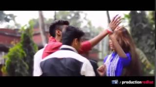 Phire To Pabona- Hridoy Khan Ft Raj