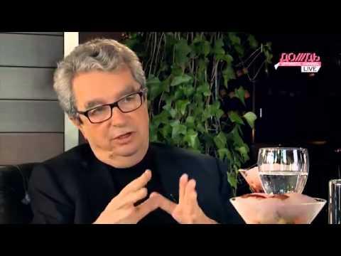 французский диетолог мишель монтиньяк