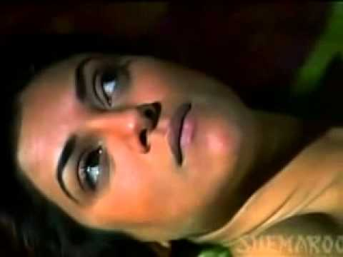 Susmita Sen Sex Clip video