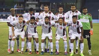 আমাদের ছন্দ দেখে এখন থেকেই অত কাঁপছিস কেন? | Mohun Bagan | Federation Cup Derby
