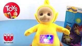 TOY STORE | LAA - LAA | Top Toys TELETUBBIES