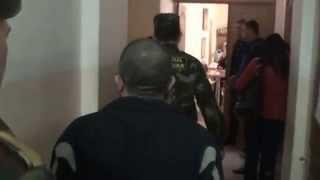 Stă închis 7 ani fără condamnare! Se întîmplă în RM